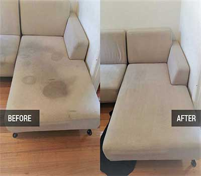 Couch Cleaning Sunshine Coast