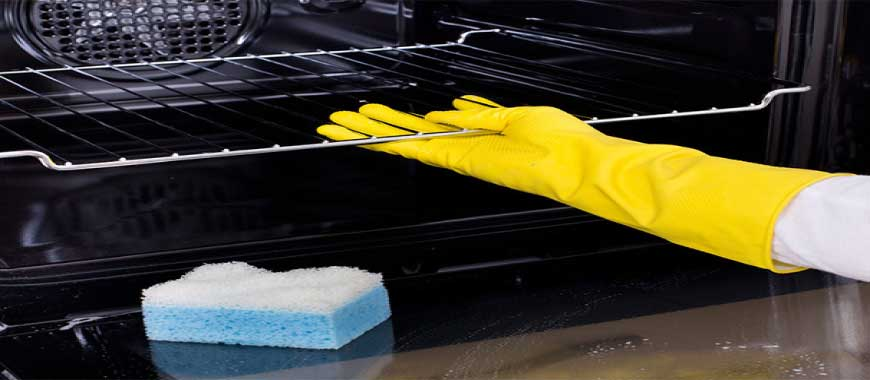 Onceoff cleaning sunshine coast, Industrial Cleaning sunshine coast, Construction Cleaning sunshine coast